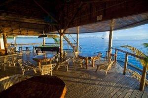 sanbis resort solomon islands (1)
