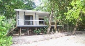 Solomon Islands Evis Resort travel destinations (2)