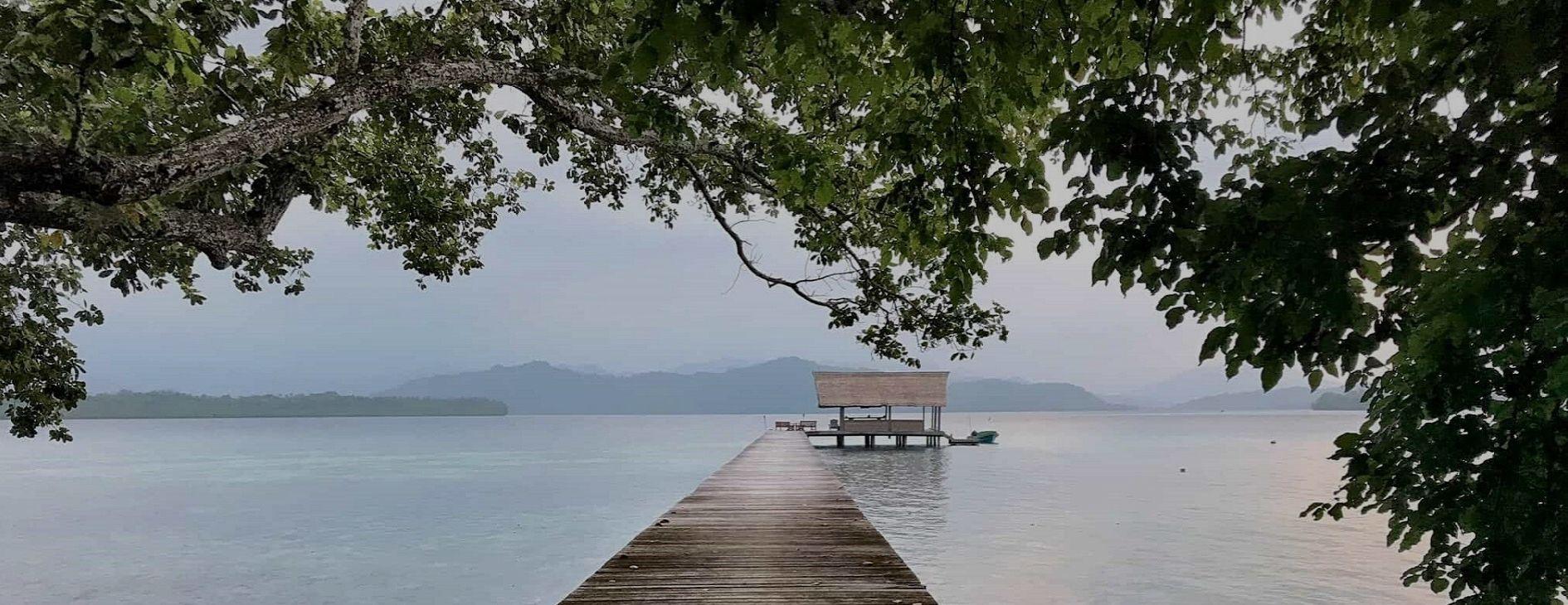 Solomon Islands Tavanipupu Island Resort & Spa travel destinations (7)