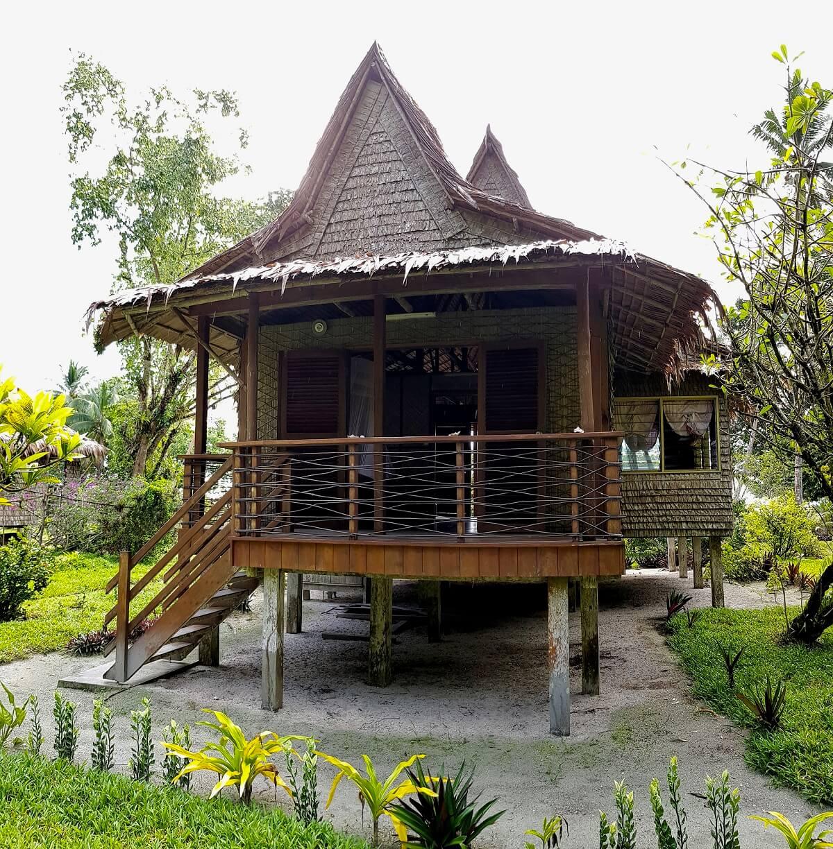 Solomon Islands Zipolo Habu Resort travel destinations- (38)