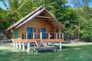 fatboys resort solomon islands holiday destinations tourist (1)