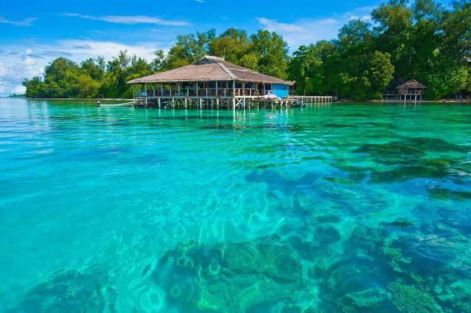 solomon islands travel destinations tourist tours (1)