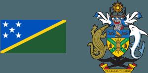solomon-islands-flag